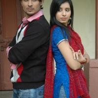 SAB TV NEW SHOW - Gaadi Bula Rahi Hai