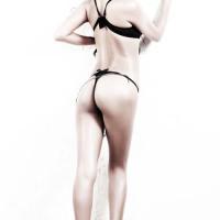 Poonam Pandey semi nude pics