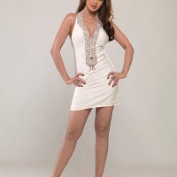 "Preeti Jhangiani is back in Writer ,Director Sneh Tull's film  ""YEH HAI MUMBAI""."