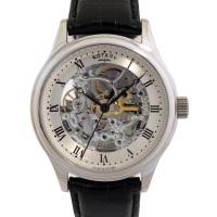 Manyata Dutt launches the iconic Swiss brand Rotary Watches in India
