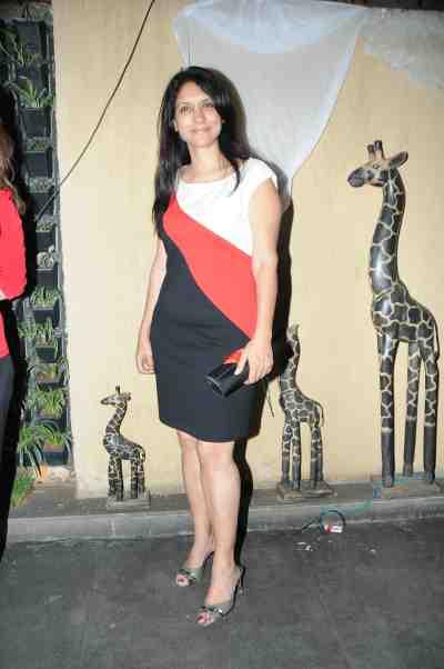 25. Kavita Raha DSC_8876