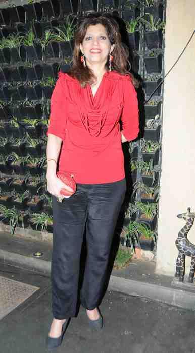 26. Beena Aziz DSC_8881