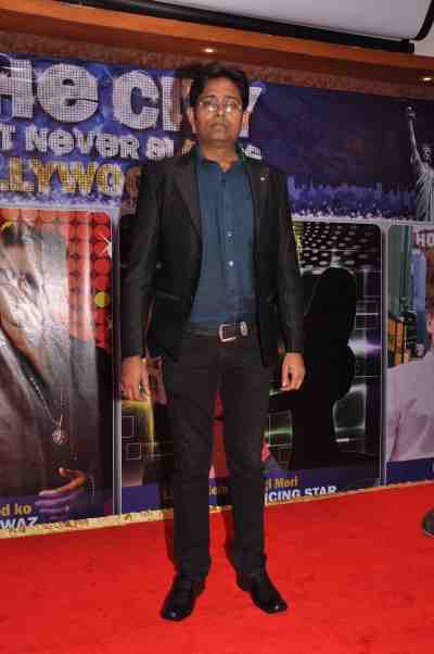 Haroon-Rashid-at-The-City-That-Never-Sleeps-Event