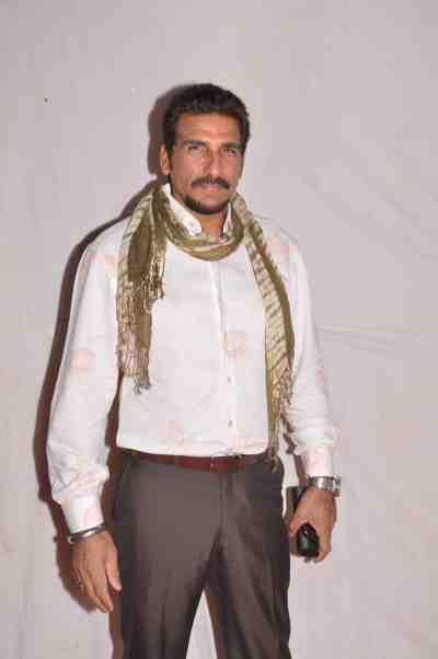 Mukesh-Rishi-At-Lohri-Di-Raat