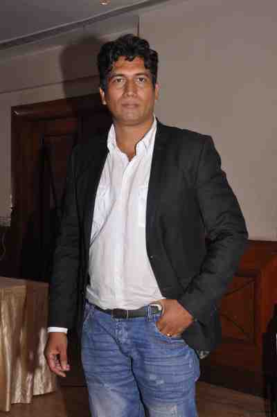 Satish-Reddy-at-The-City-That-Never-Sleeps-Event