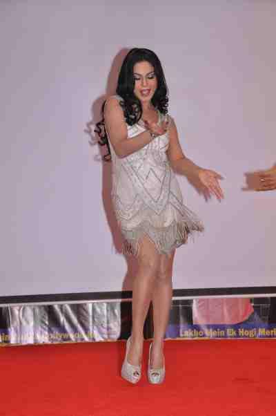 Veena-Malik-The-City-That-Never-Sleeps-Bollywood-Hunt.jpg2