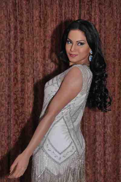 Veena-Malik--The-City-That-Never-Sleeps-Bollywood-Hunt7