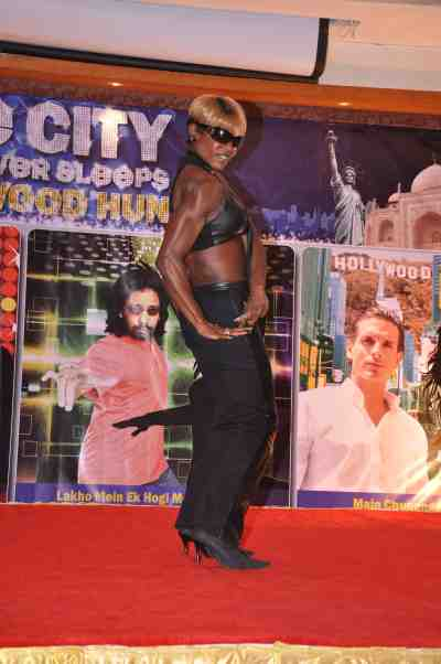 Yvetta-Shaw-at-The-City-That-Never-Sleeps-Bollywood-Hunt.jpg1