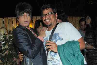 23. Rohhit Verma with Shakir Shaikh DSC_1613