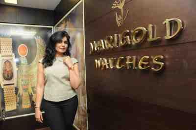 3. Shilpa Marigold DSC_1168