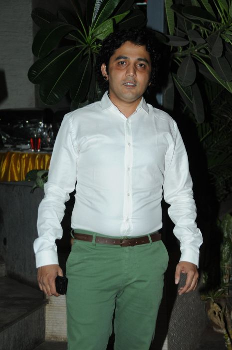 1. Shakil Bhure DSC_2961