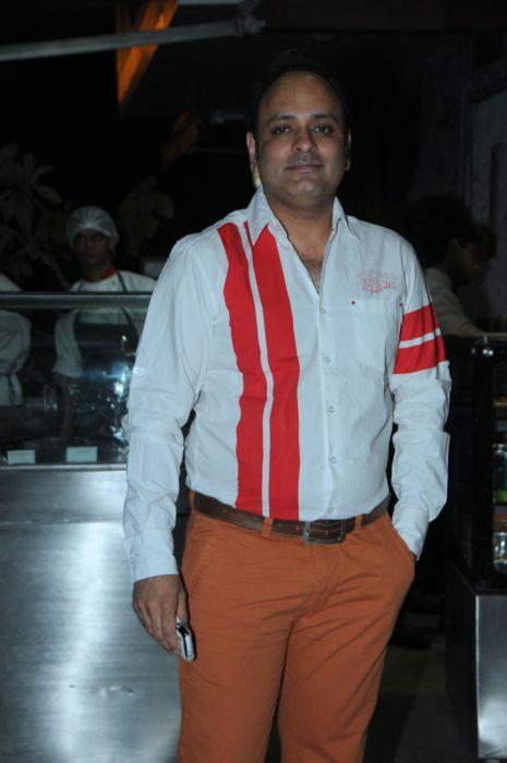 13. Prashant Sharma DSC_3190