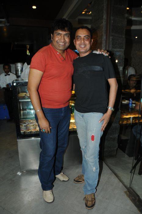 25. Irfan Malik and Ali Hassan DSC_3261