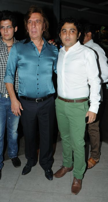 4. Rzak Khan and Shakil Bhure  DSC_2988