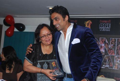 Swapna-Joshi-Anuj Saxena