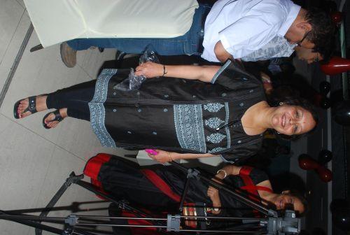 Swapna Joshi-solo