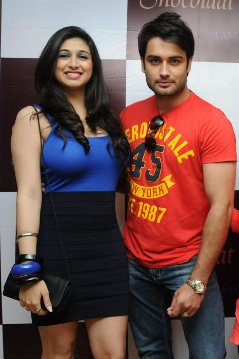 19. Vivian Dsena with Vahbiz Dorabjee DSC_6429