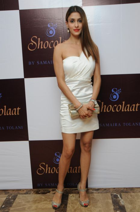 21. Shilpa Agnihotri DSC_6063