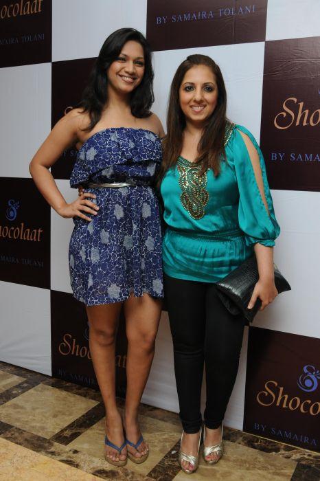 25. Mansi and Munisha Khatwani DSC_6209