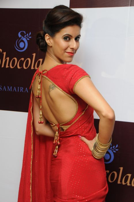 33. AShita Dhawan DSC_6054