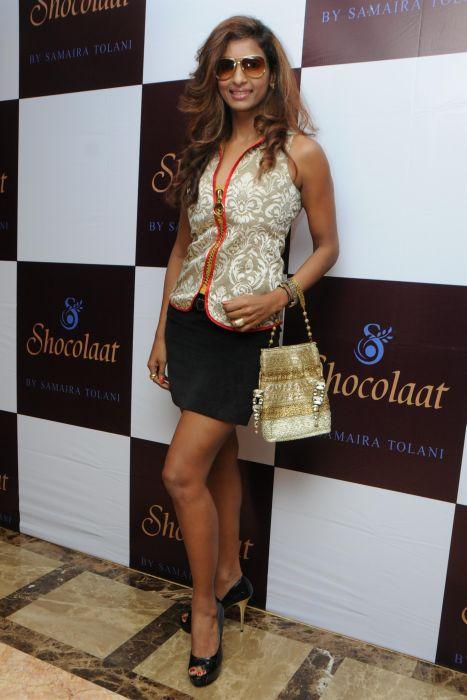 35. Sandhya Shetty DSC_6276
