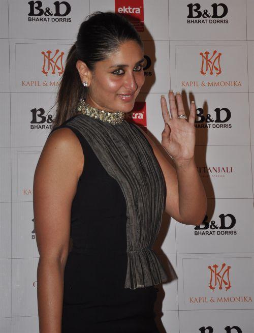 38. Kareena Kapoor DSC_0975