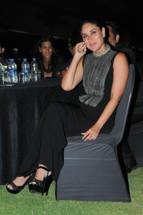 39. Kareena Kapoor DSC_9108