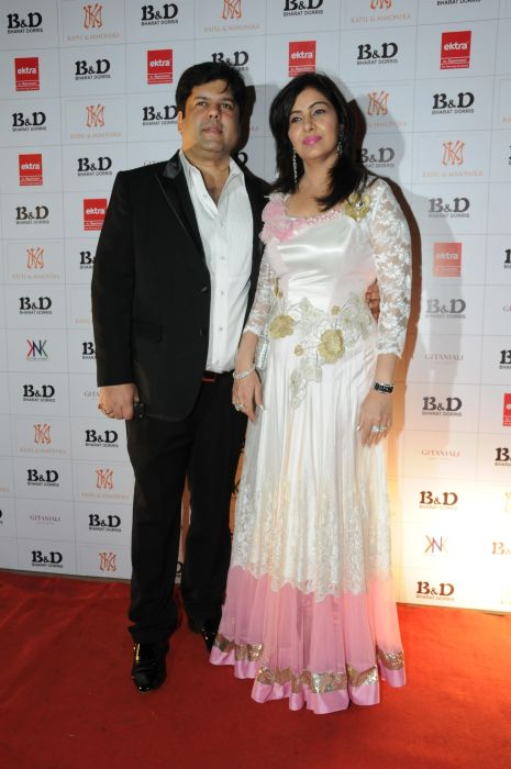 41. Kapil and Mmonika Arora DSC_8432