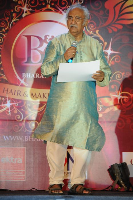 48. Pandhari Dada DSC_8569