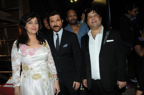 51. Mmonika Arora, with Anil Kapoor & Kapil Arora DSC_9999