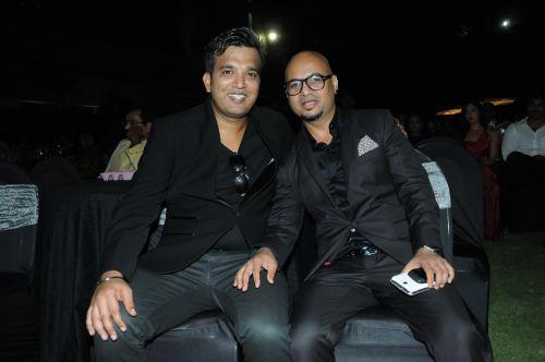 53a. Suraj Godambe with Aalim Hakim DSC_8944