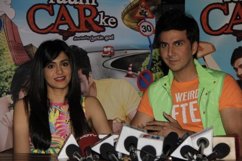 15. Adah Sharma and Dev Goel _MG_1149