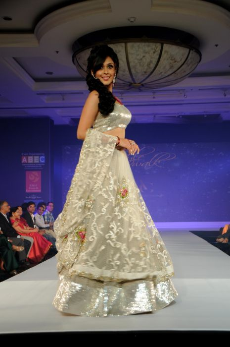 19. Hrishita Bhatt  DSC_4764