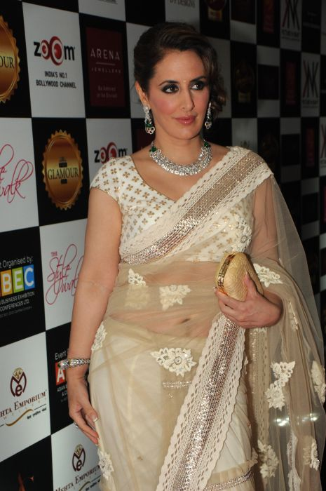 26. Priya Kataria Puri DSC_4591