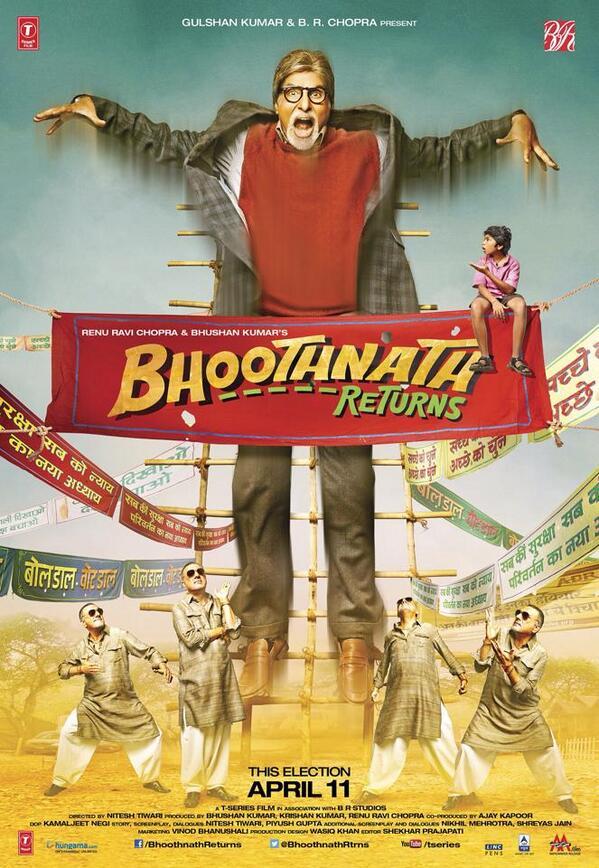 bhoothnath-returns-poster
