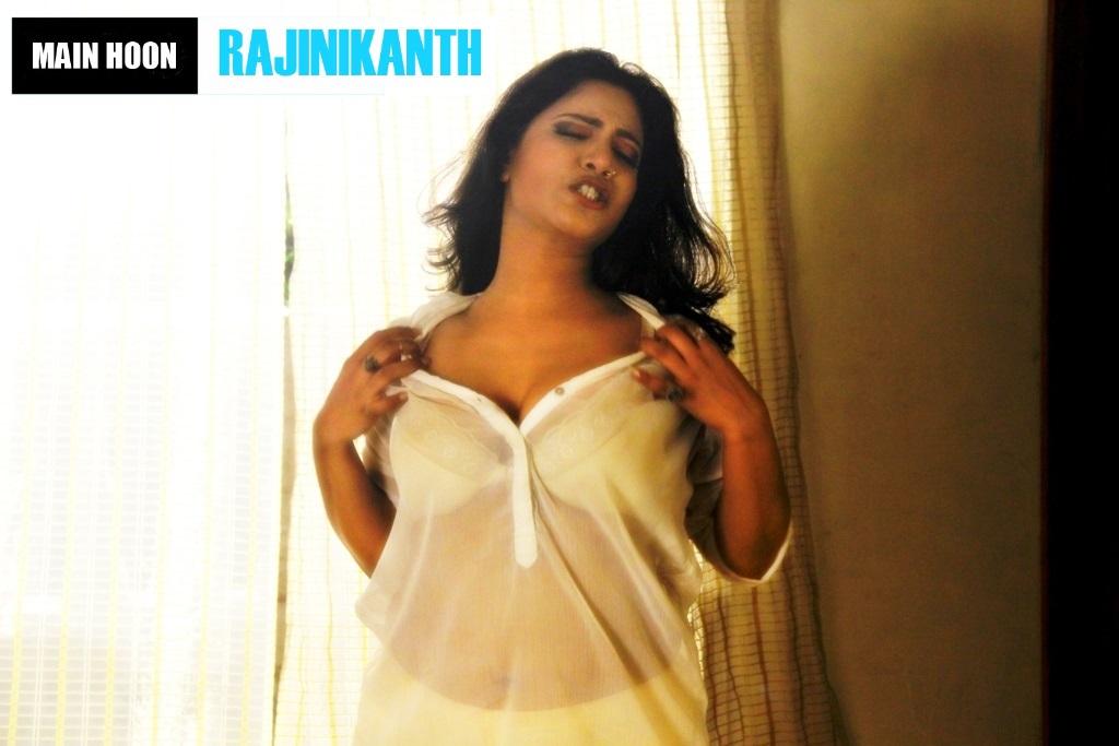 Kavita Radheshyam 1 A