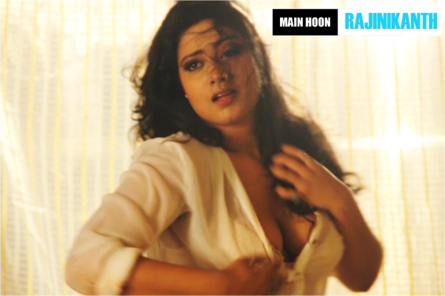 Kavita Radheshyam 2