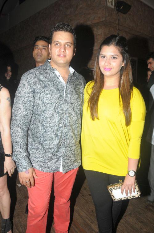 25. Manali Jagtap  with Sushil Kumar DSC_0426