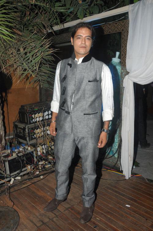 27. Nikhil Sachdeva DSC_0335