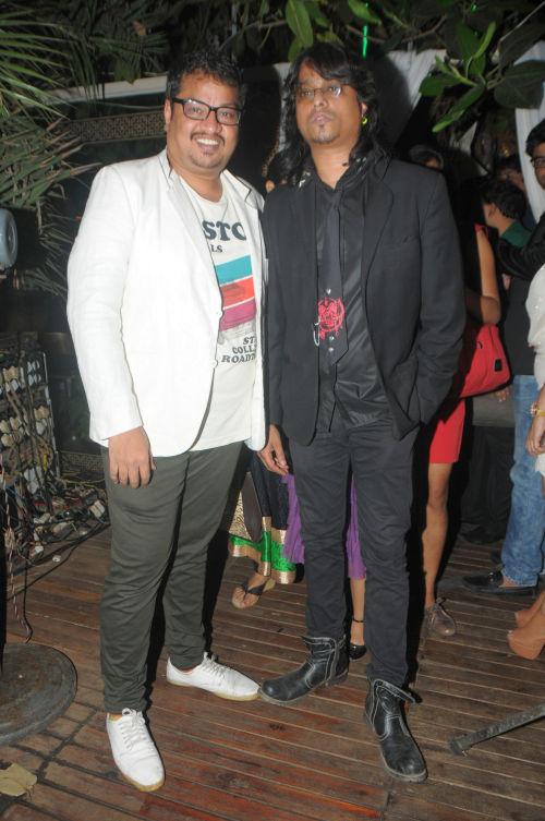 28. Shakir Shaikh with Aziz Zee DSC_0267