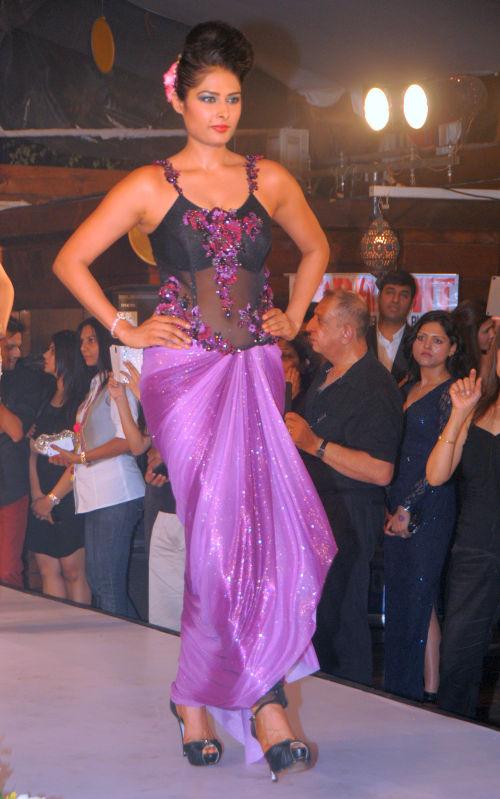 35. Priyanka Shah DSC_0914