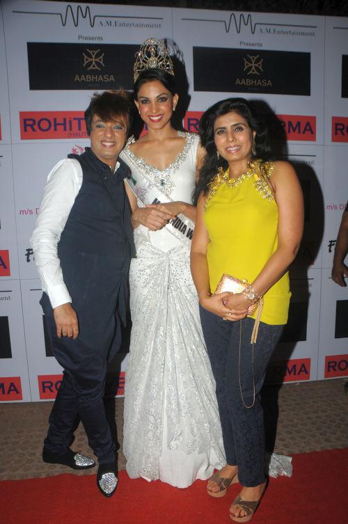 9. Rohhit verma with DSC_0207