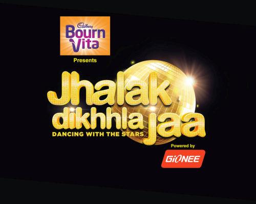 Jhalak-dikhhla-jaa-logo