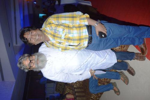 Anupam Shyam, Abhshek Bindal - Copy