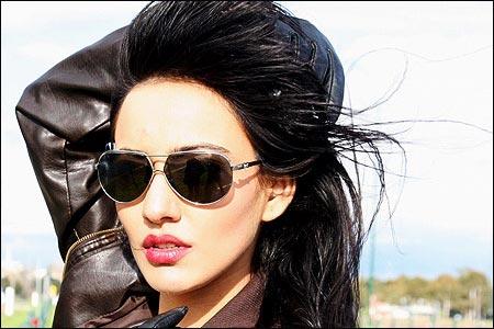 Neha Sharma 3