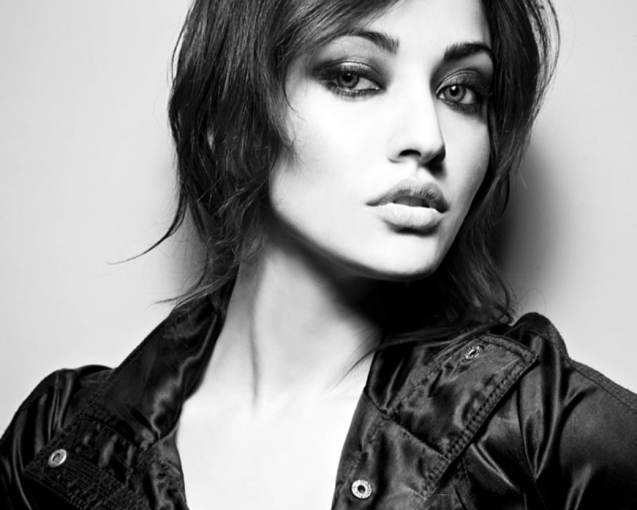 Neha Sharma (4)
