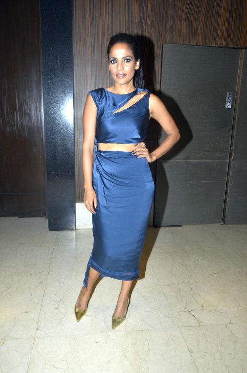06 Priyanka Bose @ Maxim Event