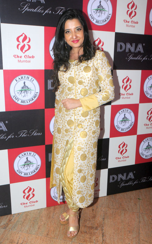 1. Amy Billimoria DSC_2812