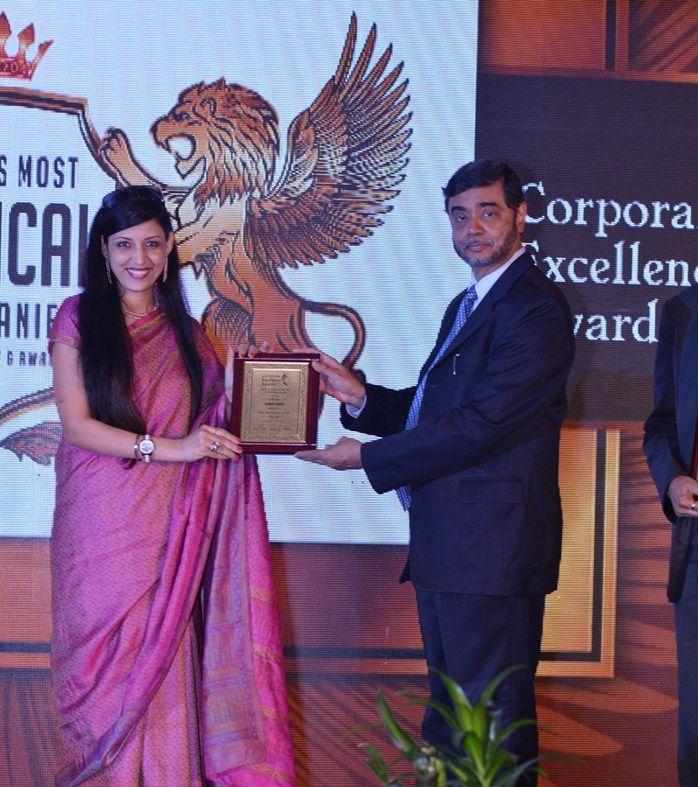 sonia Award4
