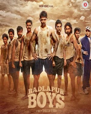 badlapur_boys_1413529183